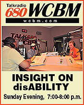 insightondisability.com