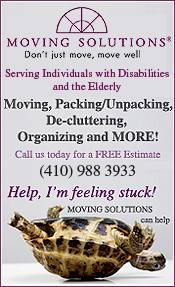 movingsolutions.com
